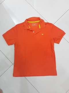 GIORDANO JUNIOR Shirt