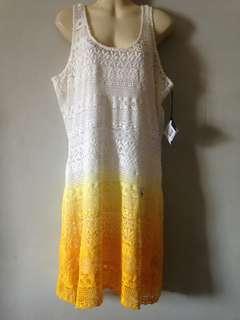 Volcom dress
