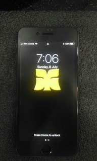 Iphone 7 my set