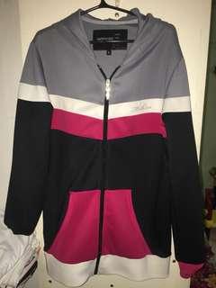 Hotkiss Jacket XL