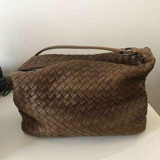 *reduced price* Genuine Bottega Veneta Bag