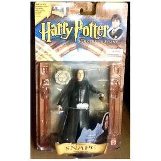 Snape (2)