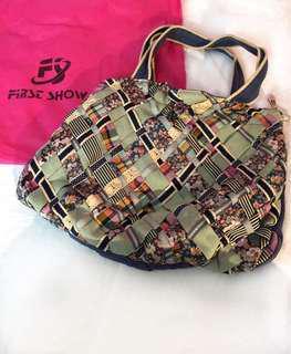 First Show Stylish Handbag