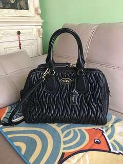 coach手袋handbag