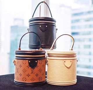 LV 水桶袋🔥新品