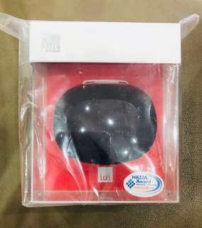 (HIGH QUALITY!) IUI BeCool Portable Bluetooth Speaker (BNIB)