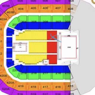 SVIP Celine Dion 4 Available