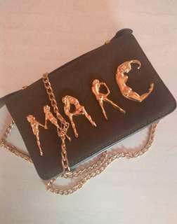 Slingbag Marc Jacob
