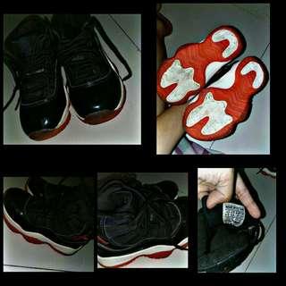 Jordan shoes for kid