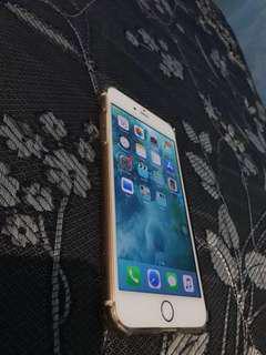 iphone 6s plus 64gb ex inter