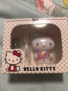 Hello Kitty Ezlink Card limited  addition 2018