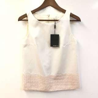 New Paule Ka vest size 36