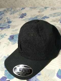 "nixon hat original ""Scoop 110 Hat"""