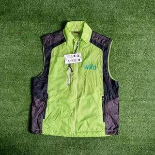 Artwin Running Vest