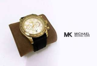 Mk watch for men and women