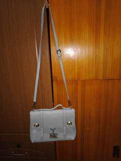 Imported Shoulder Bag