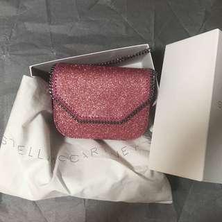 [SALE] Stella McCartney 袋
