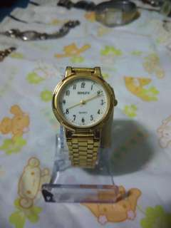 Preloved Watches, U.S brands Original