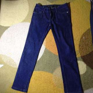 Original Guess Jeans