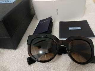 Sunglasses Prada Authentic & brand New