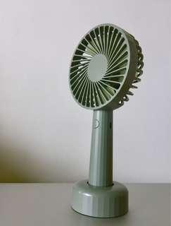 SOLOVE F1 手提風扇