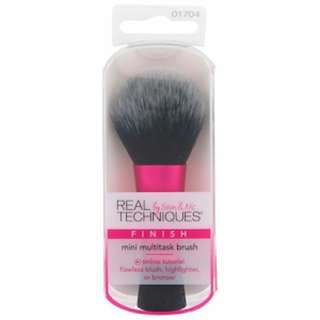 Real Techniques, Mini Multitask Brush