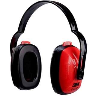 深水埗地舖 3M 1426 隔音耳罩 有線防噪聲彈性耳塞 舒適型隔音 打鼓 鼓房耳塞 護耳 護耳 抗失眠 防噪音 睡覺睡眠用 學習工業機械 降噪隔音 耳罩。 高降噪  3M 1426 隔音耳罩 防噪聲 隔音耳罩 舒適型隔音 打鼓 鼓房耳罩 護耳 抗失眠 防噪音 睡覺睡眠用 學習工業機械 降噪隔音 耳罩
