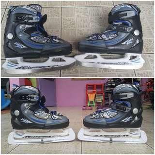Ice Hockey Skating Shoes