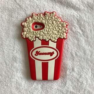 ❗️PRICE DROP ❗️ iPhone 5 Popcorn Case