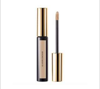 YSL Beaute all hours concealer - shade 03