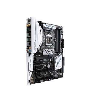 ASUS Z170-DELUXE Motherboard ATX Intel Z170 LGA 1151 DIMM DDR4 ATA III USB 3.0