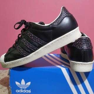Adidas Superstar 80's (Authentic)