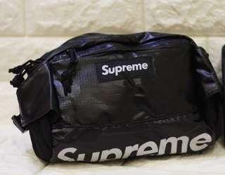 waist bag supreme