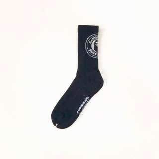 BAPE BWS Socks