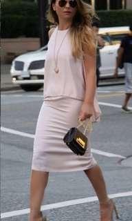 Zac posen purse