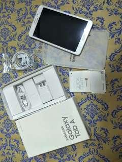 Brand New Samsung Galaxy Tab A6
