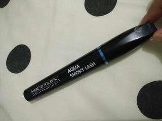 mascara makeup forever