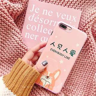 iPhone Case❤️❤️哥基bb