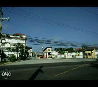 Lot Property For Sale, Located at Grand Royale Subdivision, Malolos Bulacan, Mc Arthur Highway