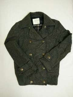 Authentic Lowrys Farm Stylish Jacket