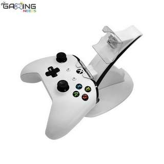 XBOX Controllers Charging Dock