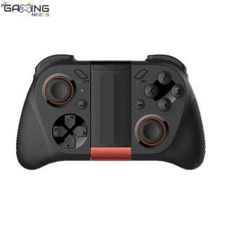 Wireless controller for pubg,ros,fortnite,mobile legends