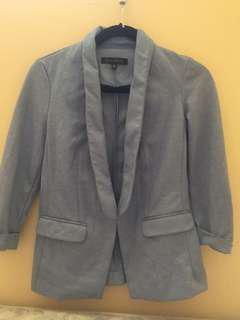 Dynmite Jacket