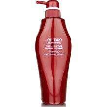 Shiseido Professional Future Sublime Shampoo 500ml