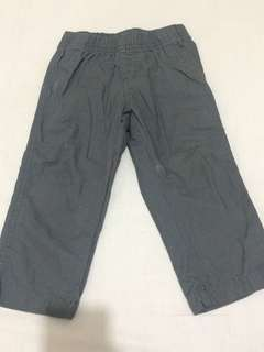 Carter's Pants for Boys