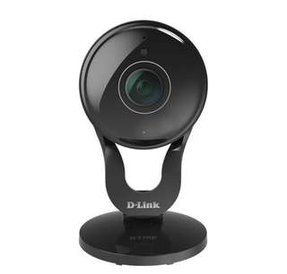 Dlink 2530L FHD 180 Ultra Wide Angle