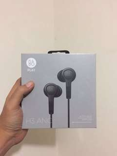 Bang & olufsen earbuds