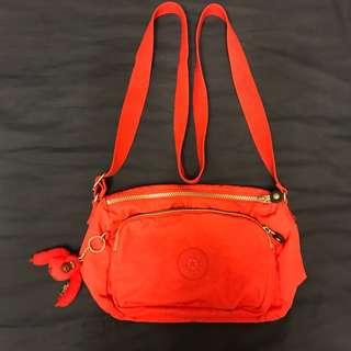 Kipling Bag手袋