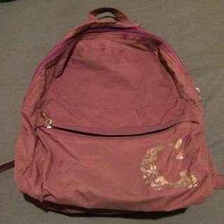 Cośe Backpack