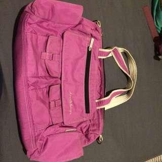 Heartstring Handbag